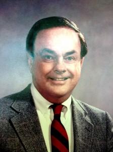Bob Sullivan