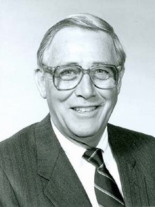 Jack Breslin