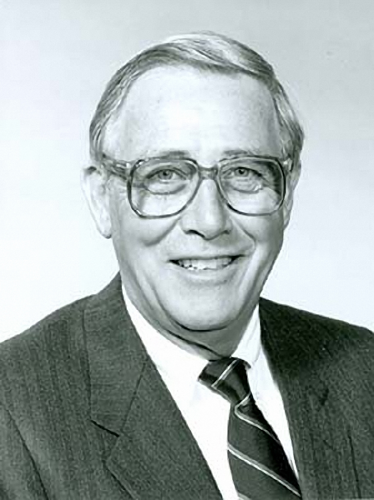 Jack Breslin salary
