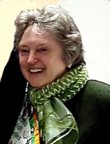 Kathleen Dewan O'Neill